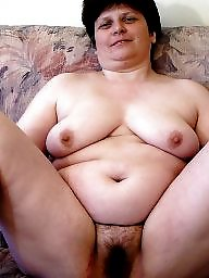 Natural, Nature, Milf mature, Natural mature, Milf hairy, Hairy matures
