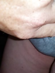 Hairy bbw, Clothed, Big hairy, Bbw naked, Sexy bbw, Bbw wife