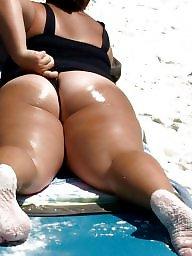 Big pussy, Nude beach, Big butt, Milf pussy, Butt, Milf big ass
