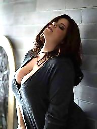 Curvy, Clothed, Clothes, Beautiful, Bbw curvy, Curvy bbw