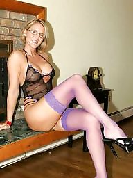 Pantyhose, Mature pantyhose, Pantyhose mature, Stocking mature, Pantyhose milfs, Pantyhose milf