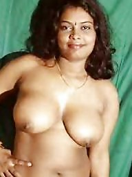 Aunty, Auntie, Aunties, Asian big boobs