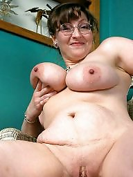 Granny bbw, Bbw granny, Granny boobs, Mature bbw, Grannies, Mature boobs