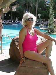 Hot mature, Pink, Mature hot, Hot milf, Aged