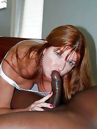 Lady, Bbc, Sexy mature, Ladies, Mature lady, Mature black