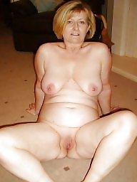Grannies, Granny amateur, Milf granny
