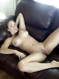 Mom, Moms, Mature mom, Amateur mom, Mom and, Milf mom