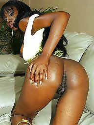 Ebony mature, Black mature, Ebony milf, Mature ebony, Mature milf, Mature black