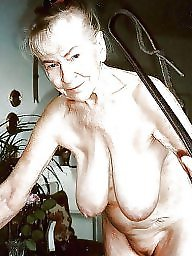 Grannies, Granny amateur, Mature grannies