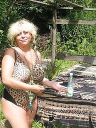 Busty russian, Russian boobs, Busty russian woman, Busty big boobs