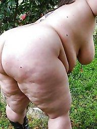 Bbw mature, Mature ass, Mature bbw ass