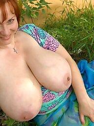 Busty, Busty mature, Mature boobs, Busty big boobs