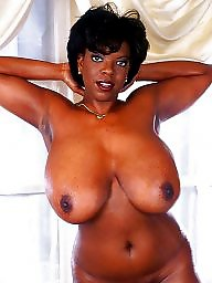 Black mature, Mature ebony, Mature boobs, Ebony mature