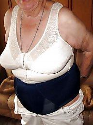 Granny, Bbw granny, Bbw panties, Granny bbw, Bbw mature, Granny panty