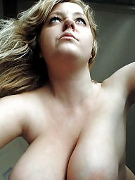 Mature, Mature big tits, Natural tits, Teen tits, Big mature tits, Big mature