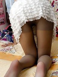 Teen pantyhose, Teen stockings, Amateur pantyhose, Pantyhose teen