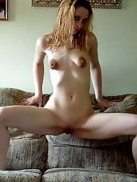 Mature amateur, Hard