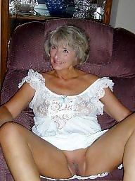 Milf amateur, Amateur granny, Amateur grannies