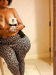 Ebony, Ebony bbw, Bbw black, Black bbw, Asian bbw, Latin bbw