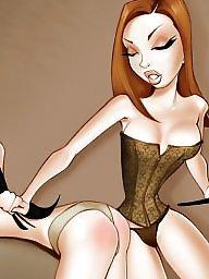 Cartoon, Lesbian cartoon, Lesbian cartoons, Cartoon lesbian, Cartoons lesbian