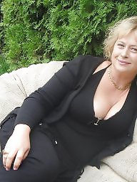Mature sex, Blonde mature, Webcam models, Web, Model