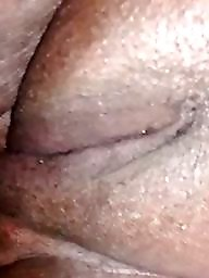 Ebony bbw, Bbw ebony, Bbw black, Ebony boobs