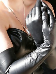 Milf, Boots, Femdom, Leather, Latex, Festival