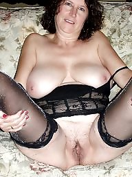 Busty mature, Mature busty, Busty milf, Mature big boobs, Big mature, Milf boobs