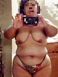 Neighbor, Bbw amateur, Bbw amateur mature