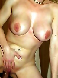 Creampie, Group, Film, Groups, Creampies, Creampied