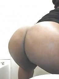 Ebony bbw, Black bbw, Ebony ass