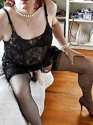 Stockings, Mature upskirt, Upskirt mature, Mature upskirts