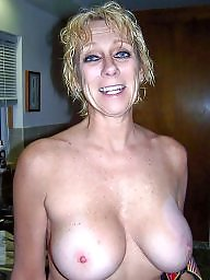 Mature boobs, Big mature, Amateur milf, Big boobs mature