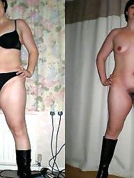 Dressed undressed, Dress, Dressed, Undressing, Undressed, Dress undress