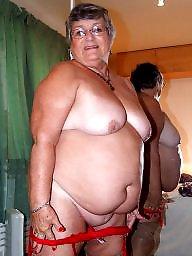 Granny, Mature bbw, Bbw granny, Grannies, Granny bbw, Bbw mature