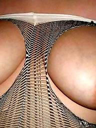 Mature, Mature tits, Mature boobs, Mature big boobs, Mature big tits, Big tits mature