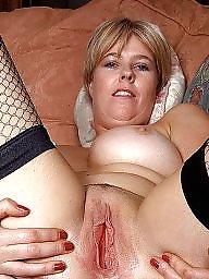 Sexy mature, Milf stockings, Stocking mature, Stockings mature, Milf stocking