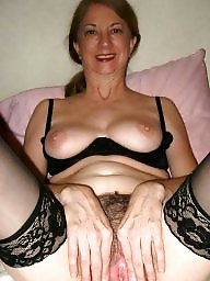 Mature lingerie, Granny lingerie, Granny stockings, Granny stocking, Mature in stockings, Mature granny