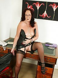 Old granny, Granny stockings, Granny stocking, Old milf, Old, Milf mature