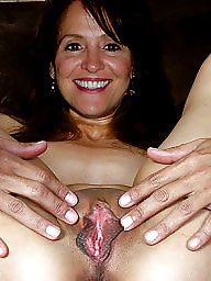 Mature interracial, Mature boy, Boys, Mature black, Interracial mature