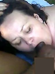 Slave, Bbc, German, Slaves, Interracial amateurs