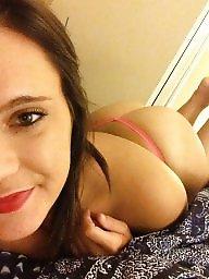 Ass, Curvy, Nice