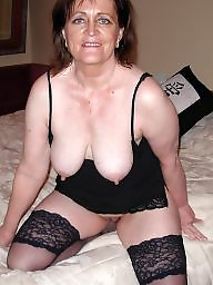 Mature, Granny boobs, Granny ass, Mature big ass, Granny big boobs, Bed