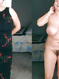 Dressed undressed, Dress, Dressed, Undressing, Undressed, Undress