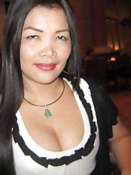 Latinas, Girlfriend, Amateur latina