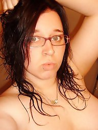Big, Amateur boobs