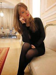 Upskirts, Porn, Upskirt stockings, Sexy stockings, Legs stockings