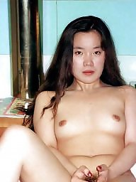 Hairy asian, Hair, Asian hairy, Japanese amateur, Hairy japanese, Japanese hairy