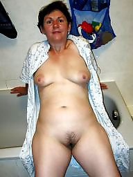 German, Matures, Mature wife, German amateur, German mature