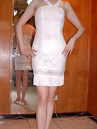 Milf, Clothed, Clothes, ‏‎photos‎, Asian amateur